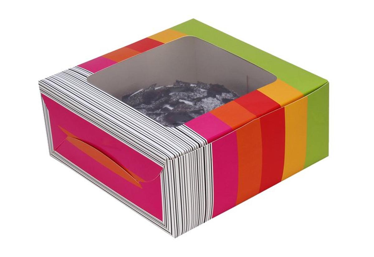 Cake Boxes