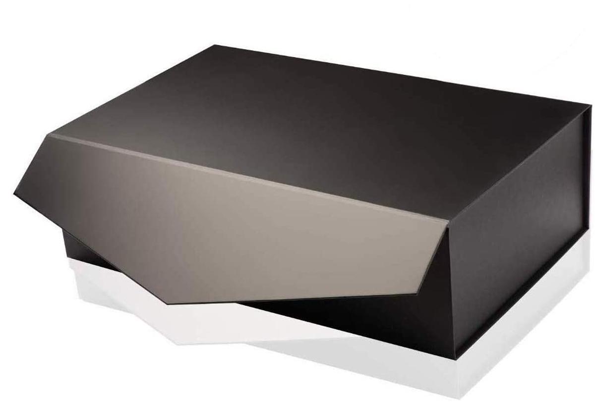 Luxury Lingerie Boxes