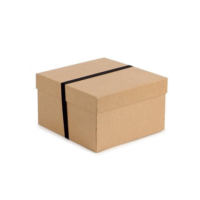 Wrap Boxes